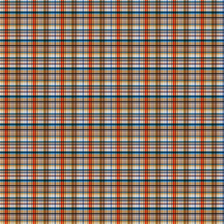 plaid pattern: Seamless tartan, the plaid pattern colorful background