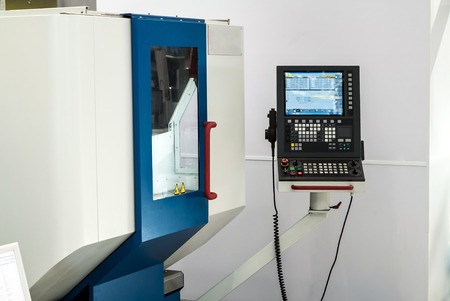 rapid steel: Fast, precise and productive gang type CNC turning center