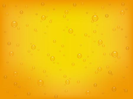 beer vector texture.