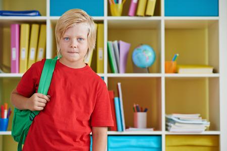 learner: Cute learner