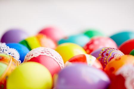 artwork: Creative Easter artwork