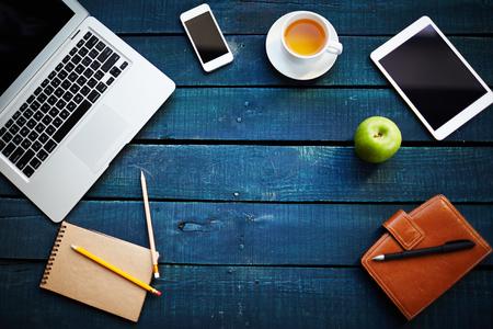 tužka: Gadgets a zásoby nezbytné pro moderního podnikání
