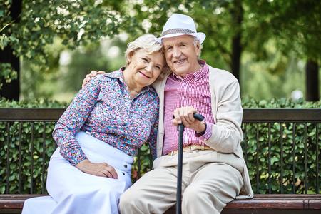 Курсы для пенсионеров бесплатно в чебоксарах