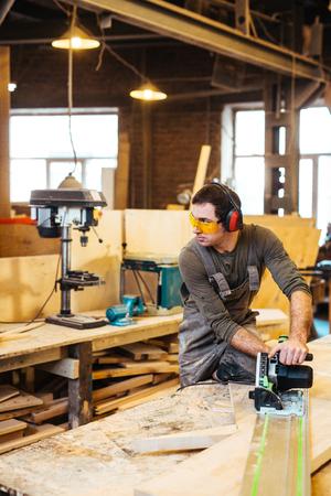 wood craft: Wood craft