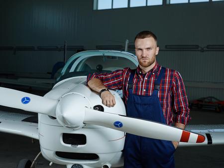 jetliner: Jetliner engineering