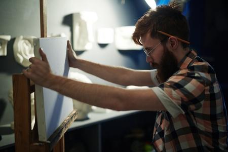 Kunstenaars Strijd