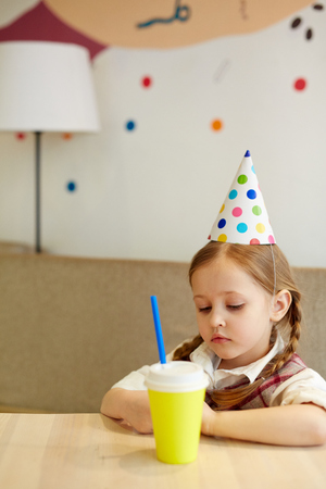 Boring Party Images Stock Pictures Royalty Free