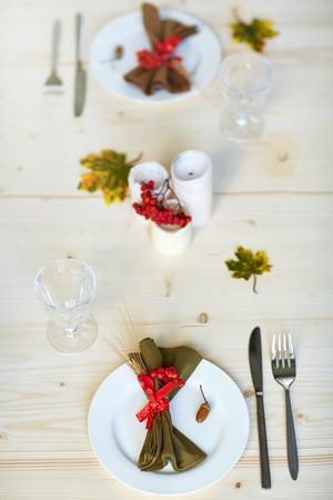 夕食の準備 写真素材 - 85535723