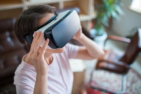 3D-video kijken