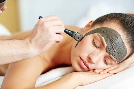 Salon procedure