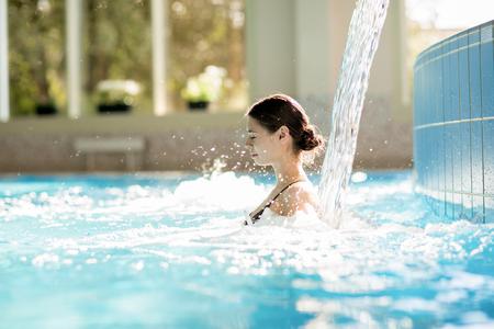 Water delight