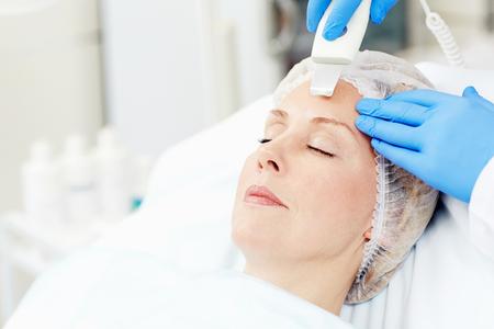 Anti-aging care