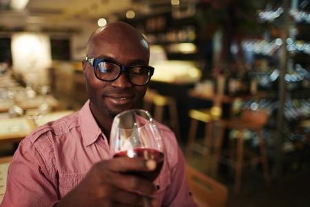 Quality of wine
