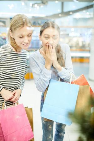 Girls on sale