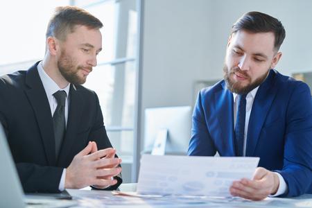 Reunión de negociación