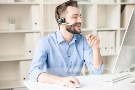 Consultazione online