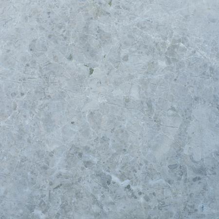 marbled effect: M�rmol, Fondos, Piedra, Jaspeado, granito, textura, Efecto texturado, Gris, Blanco, Pared, Elegancia, Suelo, Dise�o, Dise�o, Primer plano, Lujo, Nivel de superficie, Macro, Naturaleza, Cuadrado, Arquitectura, Abstracto, Directamente Arriba, Decor, Decoration, Alto Un