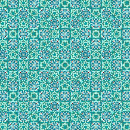 iznik: iznik Ceramic