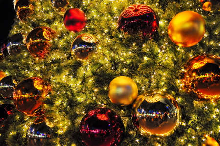 christmas decor: Christmas decor