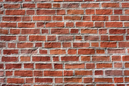 Old Brick Background used for text and wallpaper Stock Photo - 9651986