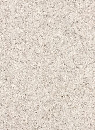 lustrous: lustrous elegant silver fabric