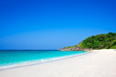 phuket province: Beautiful Similan islands, Thailand, Phuket.