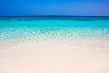 phuket province: Beautiful Beach Similan Islands.Thailand, Phuket.