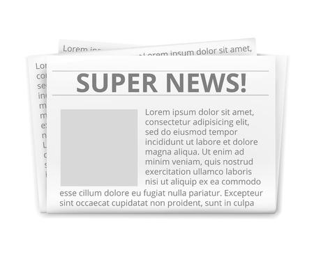 peri�dico: Diario Vectores