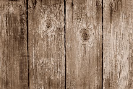 Wood plank (background and texture)