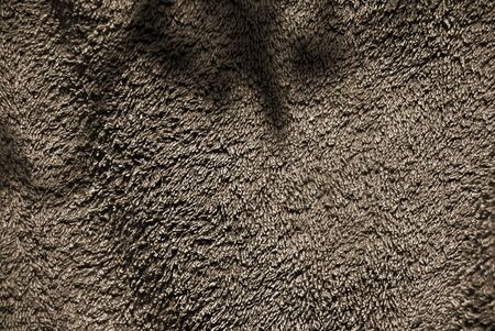 hi resolution: Marr�n textura Fabric Hola foto de claridad de resoluci�n  Foto de archivo