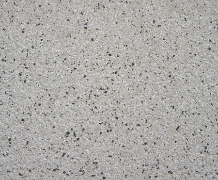 gruff: abstract stone surface