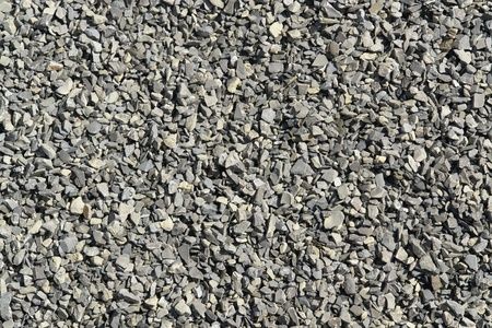 chiseled: full frame abstract grit structure detail Stock Photo