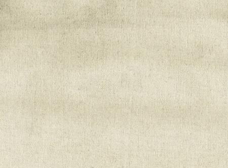 woven surface: fondo de fotograma completo abstracta de una estructura de lona