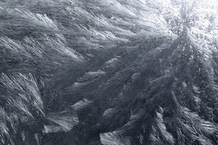 moistness: ghiaccio artificiale-come il modello gelo