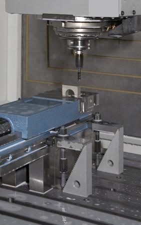 frezowanie: przemysłowych pracy z millcut maszyny tym frezu