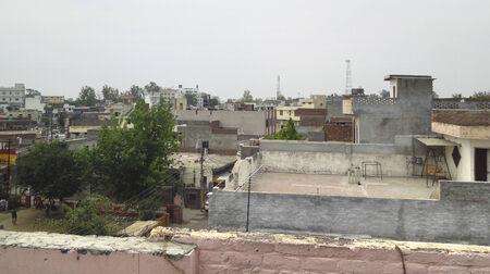 amritsar: city named Amritsar in India