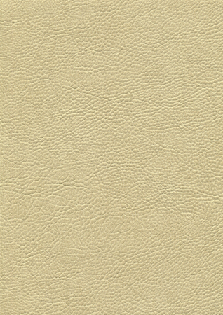 a full frame abstract fawn leather background