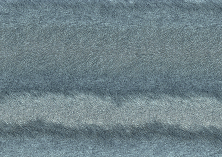 full frame abstract  fine lined blue pattern