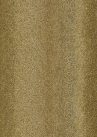 chatoyant: full frame abstract  fine lined brown pattern