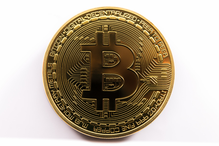 metall: bitcoin metall coin