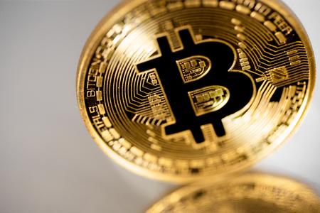 net: bitcoin
