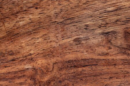 Wood abstract background texture. Brown seamless pattern Foto de archivo