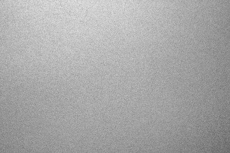 metal aluminum macro, texture background Stock fotó
