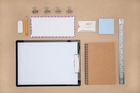 office supply: Office Supply of stationary