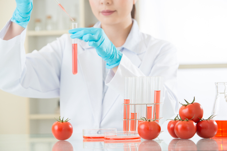 if you not sure about gmo food, do your home work on internet