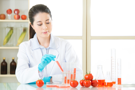 genetic modification food gmo can save millions of people in logic