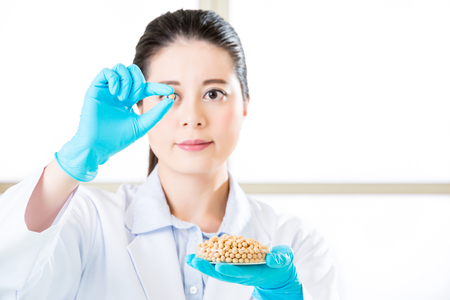 genetic food modification: genetic modification food gmo can save millions of people in logic