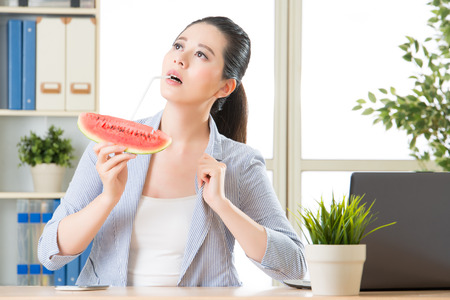 everybody: south east asia is really hot everybody eating sweet watermelon for hot summer
