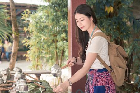 girl-cancer-pa-asian-girl-teenagers-getting-jizz