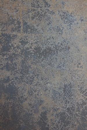 grey background Standard-Bild